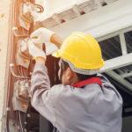 Comprehensive Maintenance