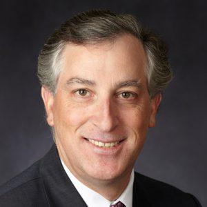 Joseph Cooney
